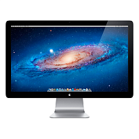 Apple Thunderbolt Display 27 (MC914ZE/A)