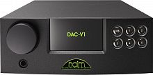 NAIM AUDIO DAC