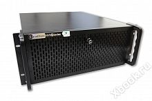 Softtera NVR-SR7032-Master Double Full HD