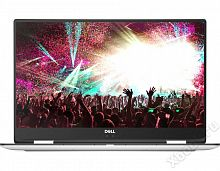 Dell XPS 15 9575-7059