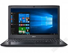 Acer TravelMate P259-MG-32CC NX.VE2ER.049