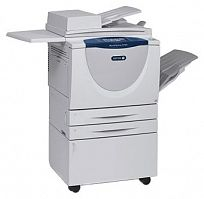 Xerox WorkCentre 5745