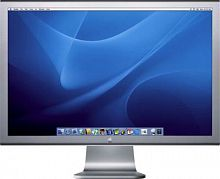 Apple Cinema Display 30 M9179