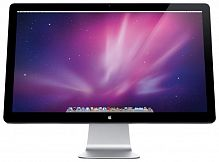 Apple LED Cinema Display 27 MC007ZM/A
