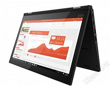 Lenovo ThinkPad Yoga L380 20M7002GRT