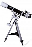 Sky-Watcher BK 1201EQ3-2