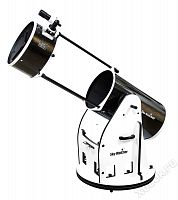 "Sky-Watcher Dob 16"" Retractable"