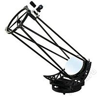 "Sky-Watcher Dob 18"" (458/1900) Truss Tube"