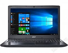 Acer TravelMate P259-MG-58SF NX.VE2ER.013