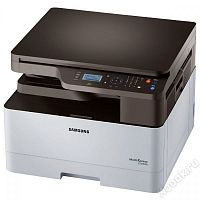 Samsung MultiXpress K2200ND