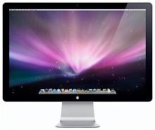Apple LED Cinema Display 24 MB382