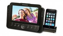 Kenwood AS-iP70