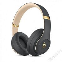 Beats Studio3 Wireless Matte Black