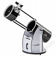 "Sky-Watcher Dob 12"" (300/1500) Retractable"