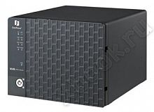 EverFocus NVR8004x-16 Elite 2