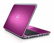 DELL INSPIRON 5537 Pink