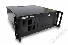 Softtera NVR-SR3008-Master HD