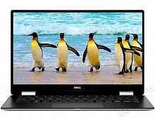 Dell XPS 13 9365-6232
